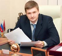 Афанасьев анатолий анатольевич - адвокат
