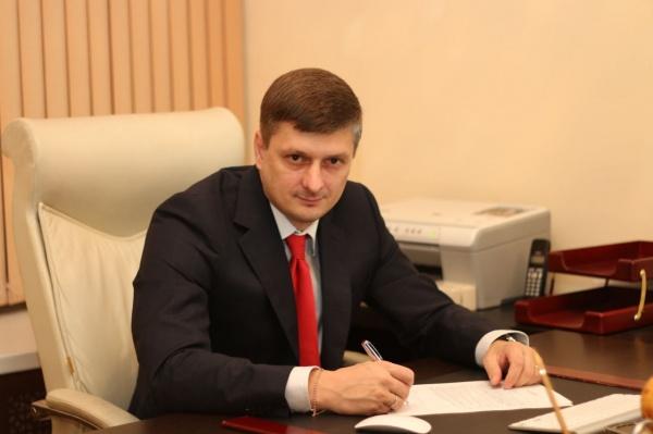 Председатель Московской коллегии - Шеметов и партнеры - резюме Адвокат - Максим Шеметов